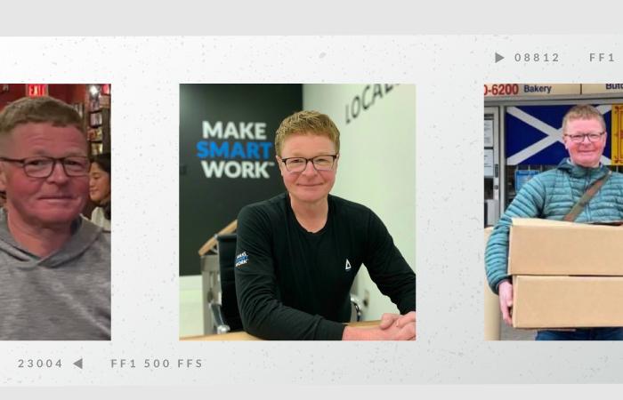 Smart-Work-Stories---Derek--Blog