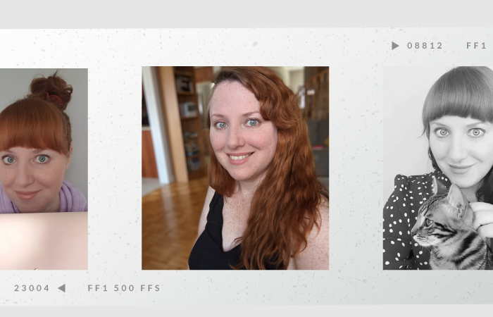 Smart-Work-Stories---Tara--Blog